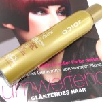 Joico Color Therapy Haaröl Spray im Test