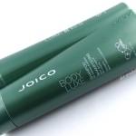Joico Body Luxe, Shampoo und Conditioner für mehr Volumen