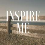 Inspirationsquelle Blog…