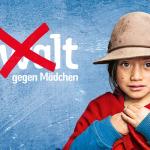 Lerne Plan International, das Kinderhilfswerk kennen