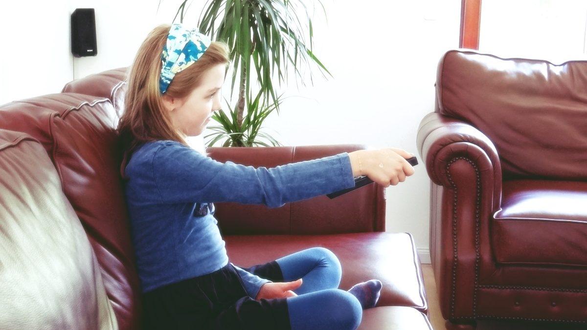 Save TV KIDS Paket