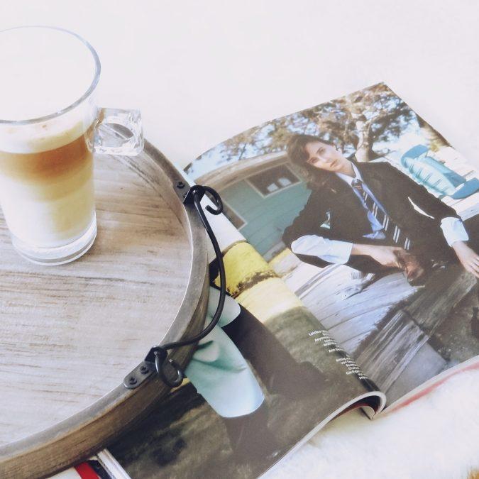 cafe-royal-kaffee-spezialitaeten