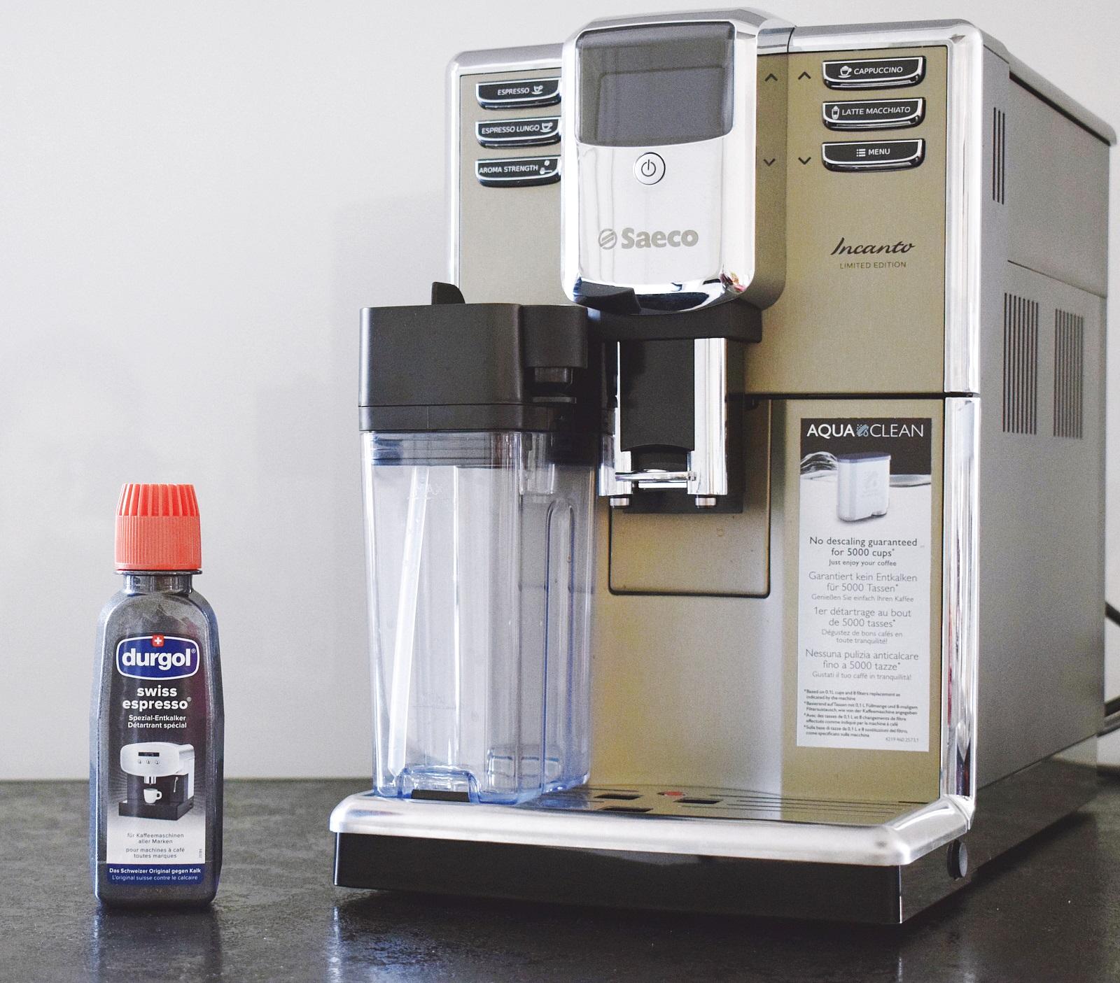 kaffeemaschine entkalken backpulver inspirierendes design f r wohnm bel. Black Bedroom Furniture Sets. Home Design Ideas