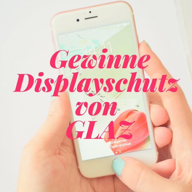 gewinnen-displayschutz-von-glaz
