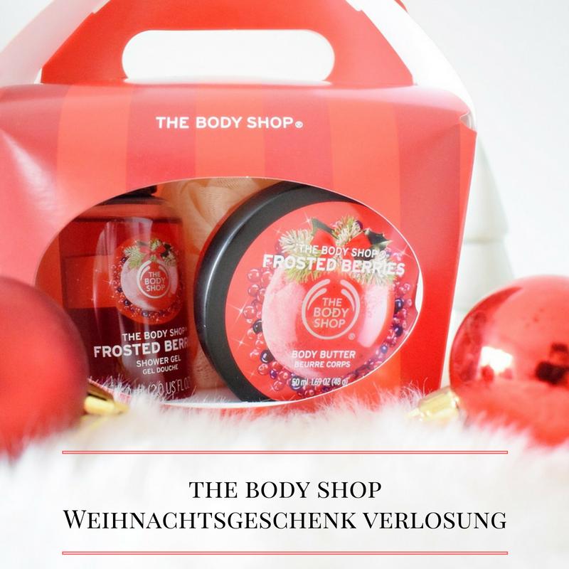 the-body-shopweihnachtsgeschenk-verlosung
