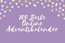 100-besteonlineadventskalender
