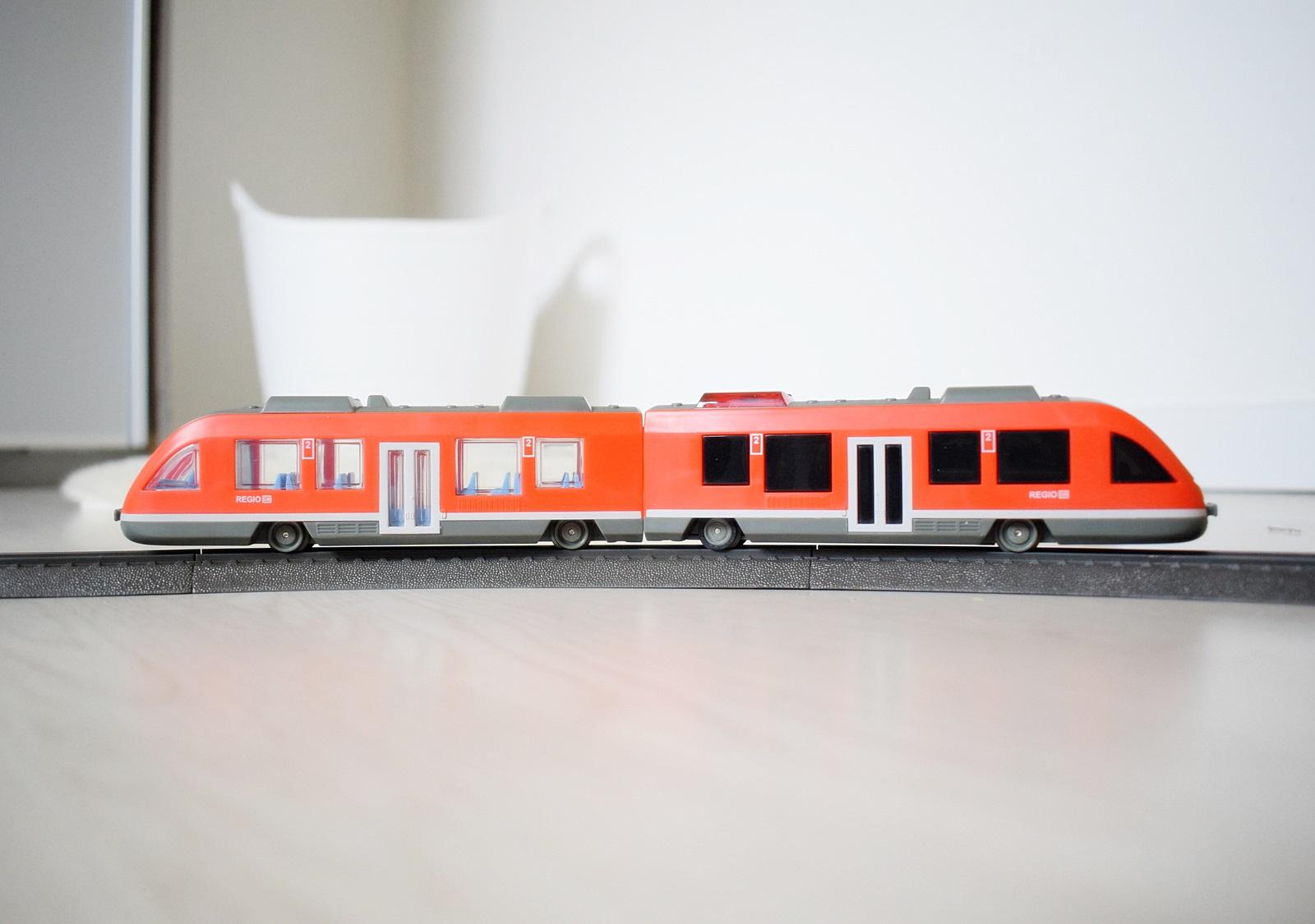 modelleisenbahn-kinder