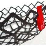 Design Accessoires – Crescent Fruchtschale von Arshabitandi