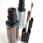 Manhattan Eyemazing Eyeshadow Cream – Swatches & Infos