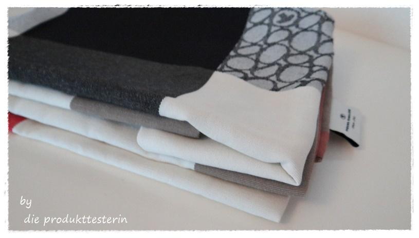 tom tailor deko kissen. Black Bedroom Furniture Sets. Home Design Ideas
