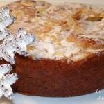 Neues von Coppenrath und Wiese, kleine Kuchen für jeden Tag