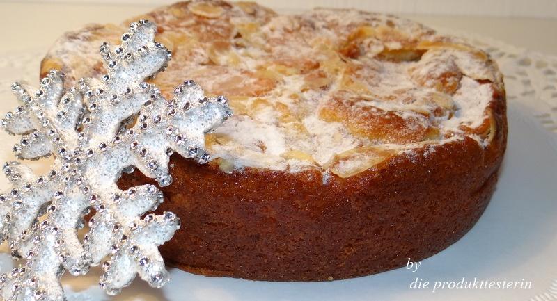 Neues Von Coppenrath Und Wiese Kleine Kuchen Fur Jeden Tag