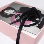 Glossybox November – Elegant Classics