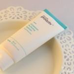 Proactiv + drei Stufen System gegen Unreine Haut