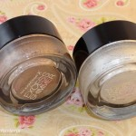 Max Factor Excess Shimmer Lidschatten Crystal & Copper