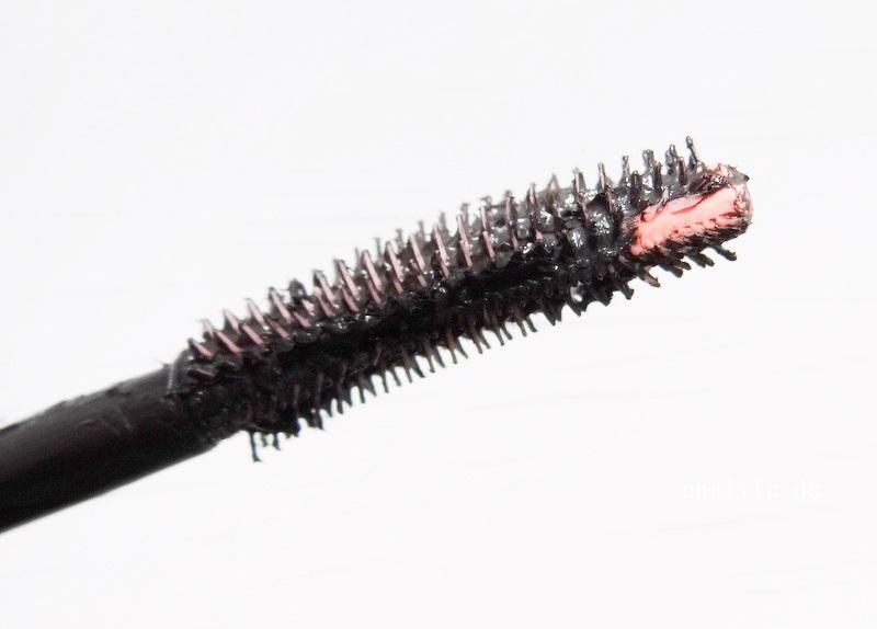 roller lash benefit tragebilder