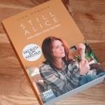 """Gelesen, Still Alice """"mein Leben ohne gestern"""""""