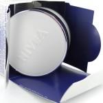 Pflege für mehr Ausstrahlung, Nivea Cellular Perfect Skin