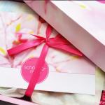 Schön für mich Box März – Pflegeprodukte von Rossmann