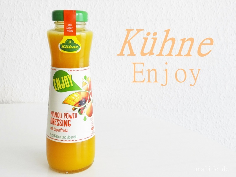 Kühne Enjoy
