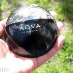 Bvlgari Aqva pour Homme, unglaublich günstig!