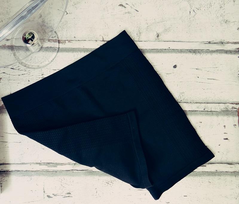 formende Unterwäsche Test