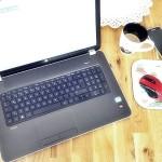 5 Gründe warum ich gerne Blogs lese #talktime