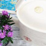 Haws Watering Cans – Giesskanne in französischem Design