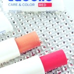 Labello Care & Color im Test