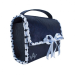 NEU: Trachtentaschen von AugenWaide