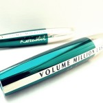 Volume Million Lashes – Katzenblick