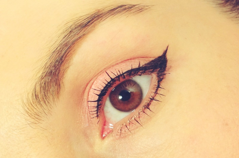 Ttragebilder Essence Urbaniced Eyeshadow