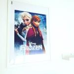 Hallo, ich bin Olaf! – Frozen Fieber!
