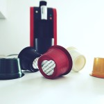 Teekanne TEALOUNGE System im Test