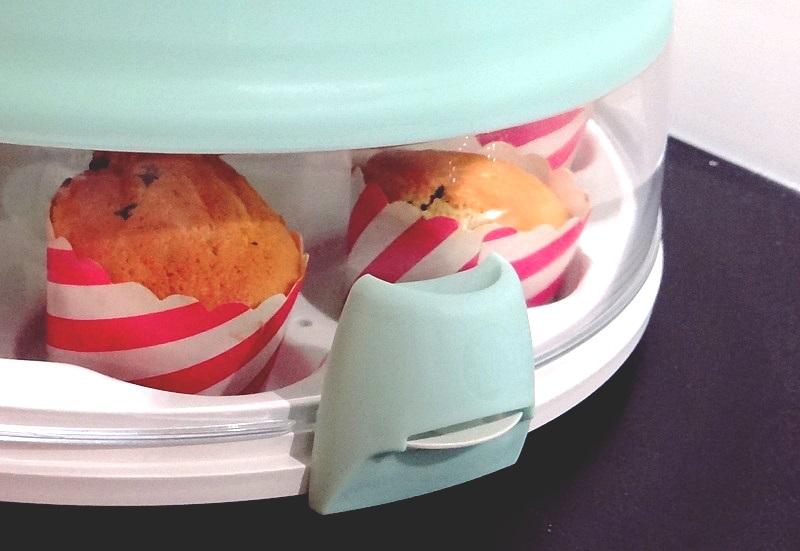 Torten Bulter von Emsa