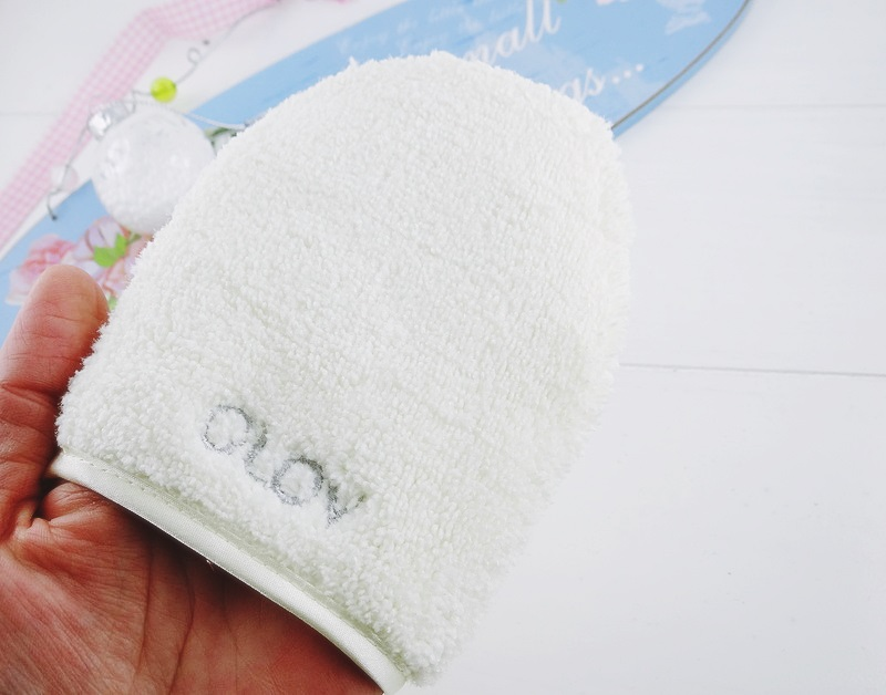 Glov Handschuh Testebericht Erfahrungen (5)