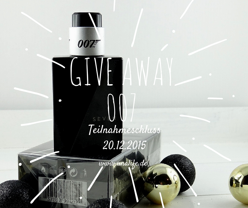 give away007