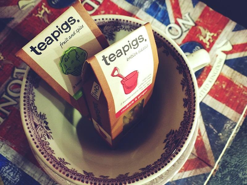 teapigs (2)