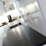 Kitchen Style – Weiß oder Farbenfroh ?
