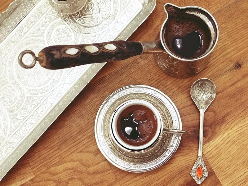 Kaffee und Kuchen Rezepte einfach