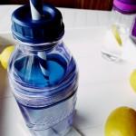 Aladdin Trinkflaschen by Zielonka