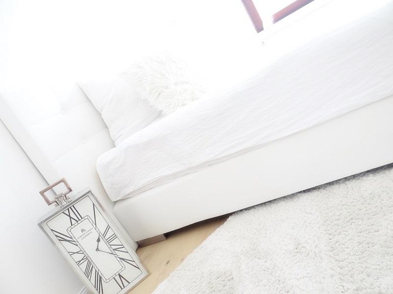 helle möbel
