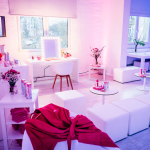 Welcome to your Youniverse – RB Event in Hamburg