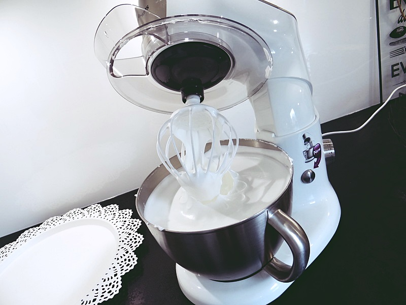 Avance Collection Küchenmaschine im Test