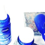 Nivea Protect & Care Deo ohne Aluminium