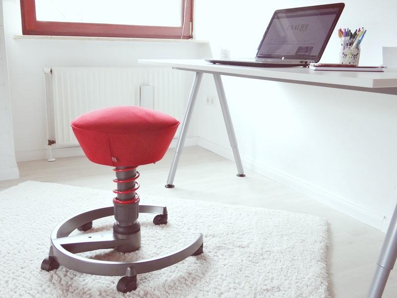 meine erfahrung mit dem swopper jetzt wird geswoppt. Black Bedroom Furniture Sets. Home Design Ideas