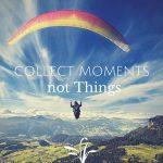 Verschenke unvergessliche Momente mit Jollydays