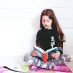 Mit Kindern lesen, Pelle von Pimpernell + Gewinnspiel