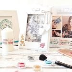 DIY mit Glitza Fashion !