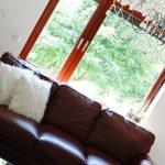 5 rituale am abend gegen schlechte tr ume und f r besseren schlaf unalife. Black Bedroom Furniture Sets. Home Design Ideas
